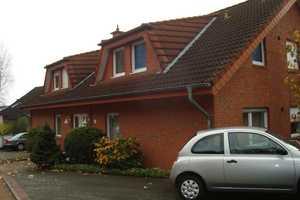 2 Zimmer Wohnung in Osnabrück (Kreis)