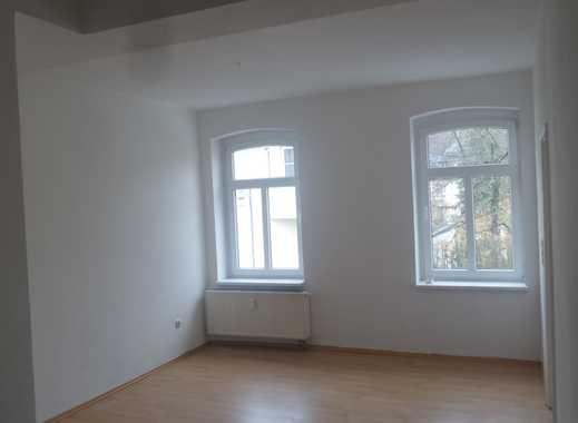 * Günstige 3 Zi. Wohnung in Zentrumsnähe * Sonneberg * 63m² * EG *