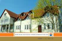 Betreutes Wohnen- Pflegeheim Hotel-Motel