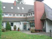Bild 1 - 2 Fam. Haus Nürnberg - Nord / Haus kaufen