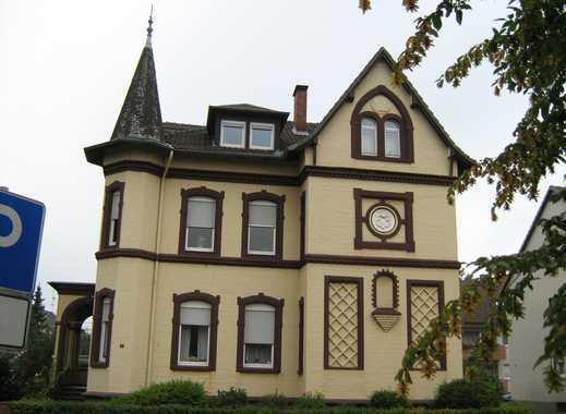 Wohnung Mieten Werl Holtum