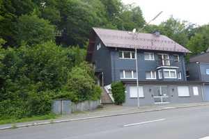1 Zimmer Wohnung in Oberbergischer Kreis