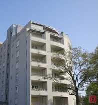 Wohnung Viernheim