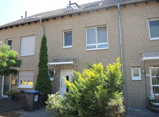 459.000 €, 160 m², 5 Zimmer