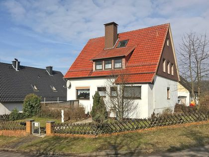 Haus Kaufen Friedland Hauser Kaufen In Gottingen Kreis