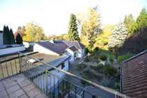 Wohnung Langenfeld (Rheinland)