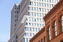 Wohn- u Geschäftsgebäude in 95473