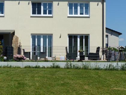 haus mieten markt indersdorf h user mieten in dachau. Black Bedroom Furniture Sets. Home Design Ideas