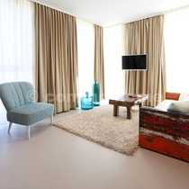 Best Living Chices Full-Service-Apartment mit