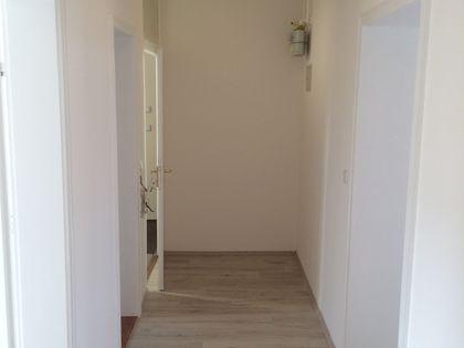 mietwohnungen schweinfurt wohnungen mieten in schweinfurt bei immobilien scout24. Black Bedroom Furniture Sets. Home Design Ideas