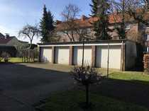 Bild TT Immobilien bietet Ihnen: Freie Garage in Heppens!