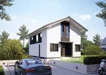 Ihr Traumhaus - KfW 40 plus-Neubau