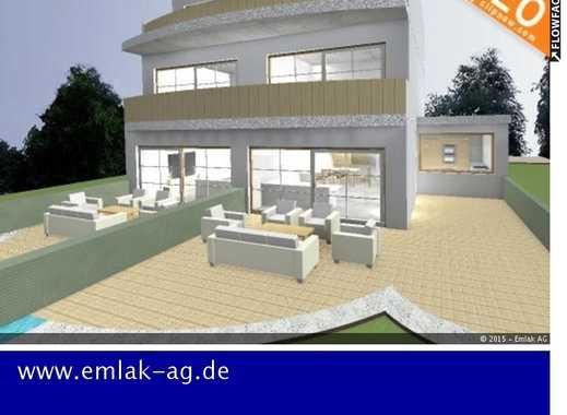 ***NEUBAU***Doppelhaushäfte zum Top-Preis mit Top-Design in Elsdorf***