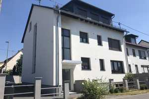 2 Zimmer Wohnung in Main-Taunus-Kreis