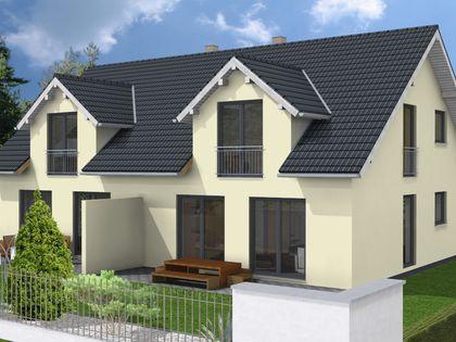 haus kaufen altom nster h user kaufen in dachau kreis altom nster und umgebung bei. Black Bedroom Furniture Sets. Home Design Ideas