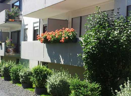 Wohnung Mieten In Hennef