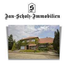 Amt Neuhaus Bauernhaus mit ehem
