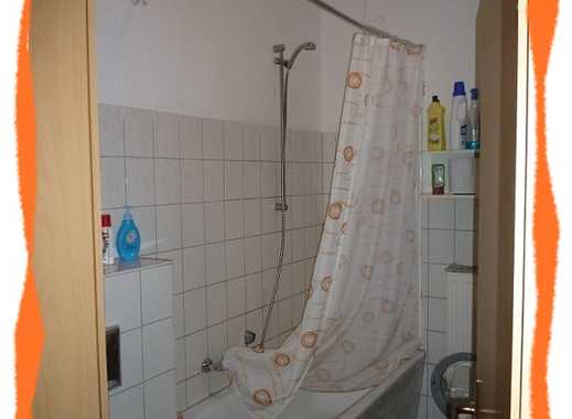 +++ Wir vermieten 1 möbliertes Zimmer in einer 2er - Wohngemeinschaft +++ ab sofort +++