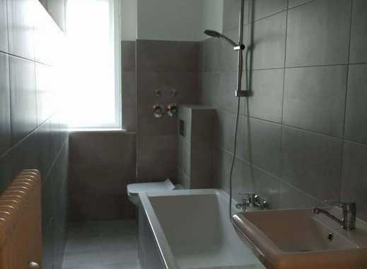 Exklusive 2-Zimmer-Wohnung mit Einbauküche in Wedding, Berlin