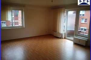 3 Zimmer Wohnung in Stade (Kreis)