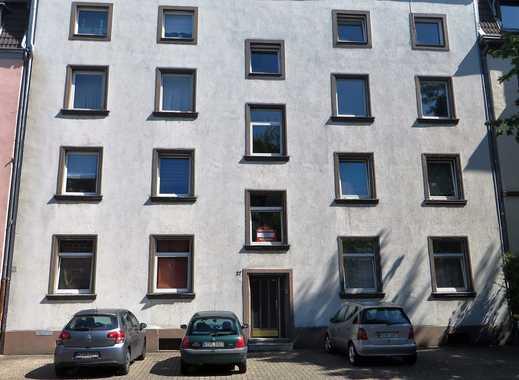 !!EXKLUSIV!! ***Erstbezug nach Sanierung / 3-Zimmer-Wohnung in Köln-Vingst [70 m²] zu vermieten!***