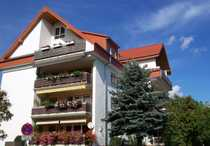 Haus Main-Kinzig-Kreis