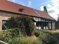 PROVISIONSFREI Einzigartiges Bauernhaus im Umland