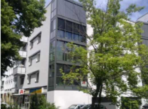 Modern sanierte Bürofläche am Kurfürstendamm zu vermieten