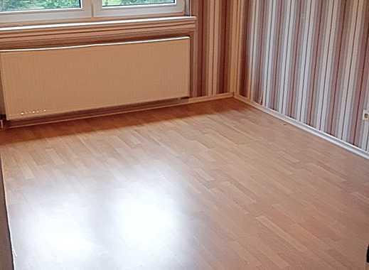 Wohnung mieten in laubach immobilienscout24 for Mietwohnungen munchen von privat