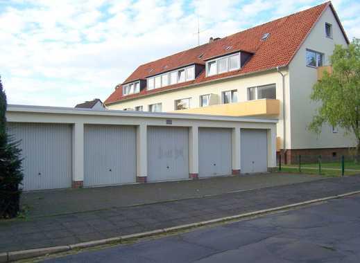 garage stellplatz mieten in burgdorf hannover kreis. Black Bedroom Furniture Sets. Home Design Ideas