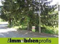 20 Euro m² - Attraktives Baugrundstück