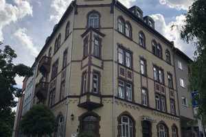 2 Zimmer Wohnung in Kassel