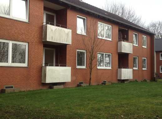 Wohnungen wohnungssuche in s derbrarup schleswig for 3 zimmer wohnung flensburg