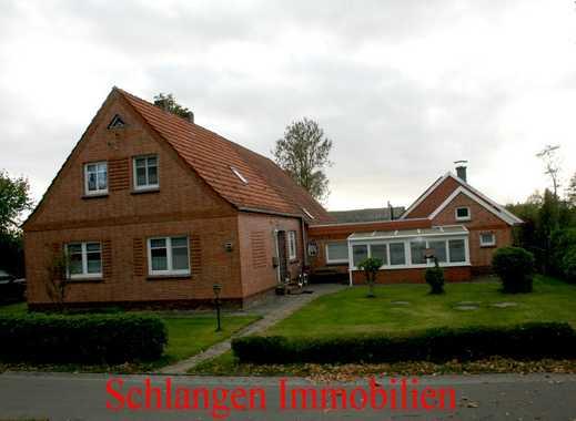 einfamilienhaus cloppenburg kreis immobilienscout24. Black Bedroom Furniture Sets. Home Design Ideas