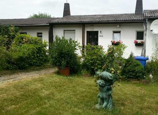 Schönes Reihenhaus mit Wintergarten in Pfalzfeld