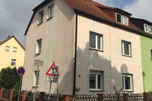 2 Zimmer Wohnung in Wittenberg (Kreis)