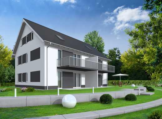 ++Nur noch 1 Haus von 3 Häusern verfügbar++