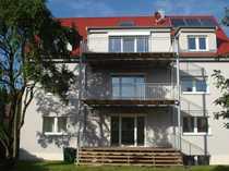 Wohnung Neustadt an der Aisch