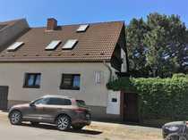 Kapitalanlage Ein- bis Zweifamilienhaus Erfurt