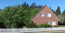 Bild Gepflegtes Haus mit fünf Zimmern und sonnigem Grundstück in Itzehoe