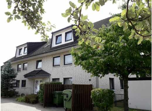 Schöne 3-Zimmer-Wohnung in Anderten