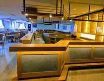 Gastronomie Bar Musikkneipe Bistro oder