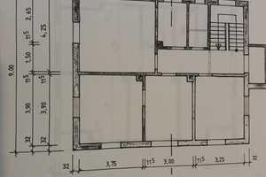 3 Zimmer Wohnung in Saale-Orla-Kreis