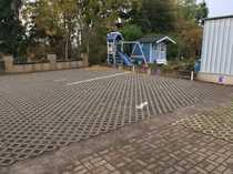 Bild Saarlouis Roden-Nord, KFZ-Stellplatz zu vermieten