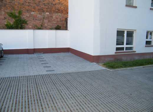 garagen stellpl tze aschaffenburg immobilienscout24. Black Bedroom Furniture Sets. Home Design Ideas