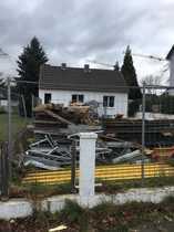 Baugrundstück - Porz-Lind