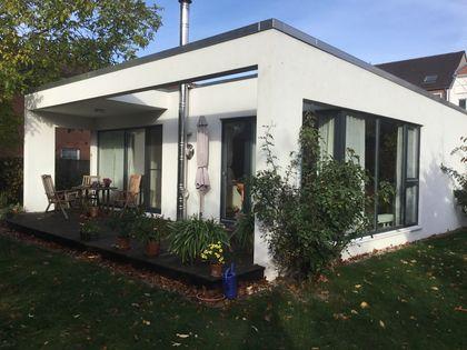 haus mieten lehrte h user mieten in hannover kreis lehrte und umgebung bei immobilien scout24. Black Bedroom Furniture Sets. Home Design Ideas