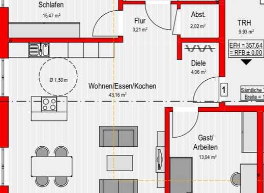 Wohnung Mieten In Goppingen