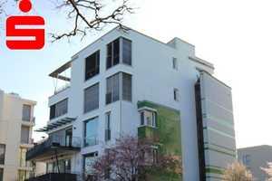 3.5 Zimmer Wohnung in Ludwigshafen am Rhein