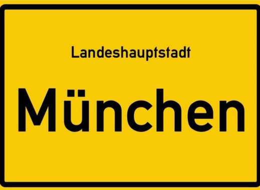 ***MFH*** Renditeobjekt im Münchener Osten***